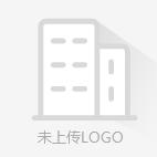 重庆漫恩贸易有限公司