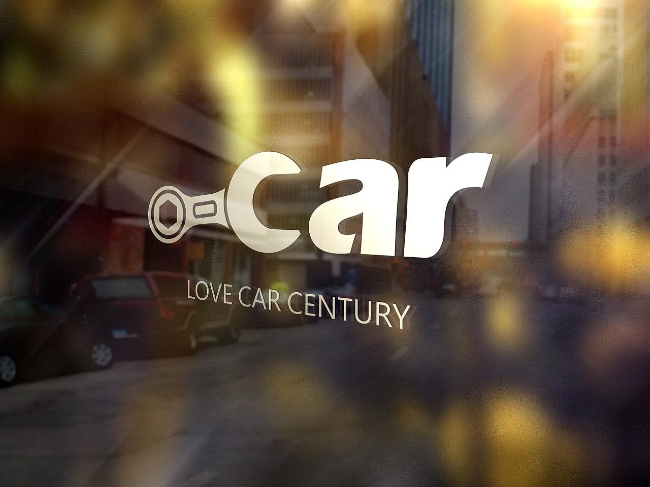 本店成立于2020年4月。专做汽车维修 汽车保养