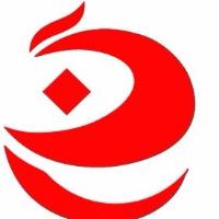 重庆易起晒网络科技有限公司