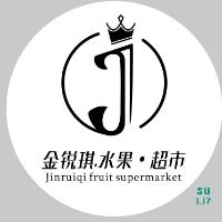 金锐琪.水果•超市