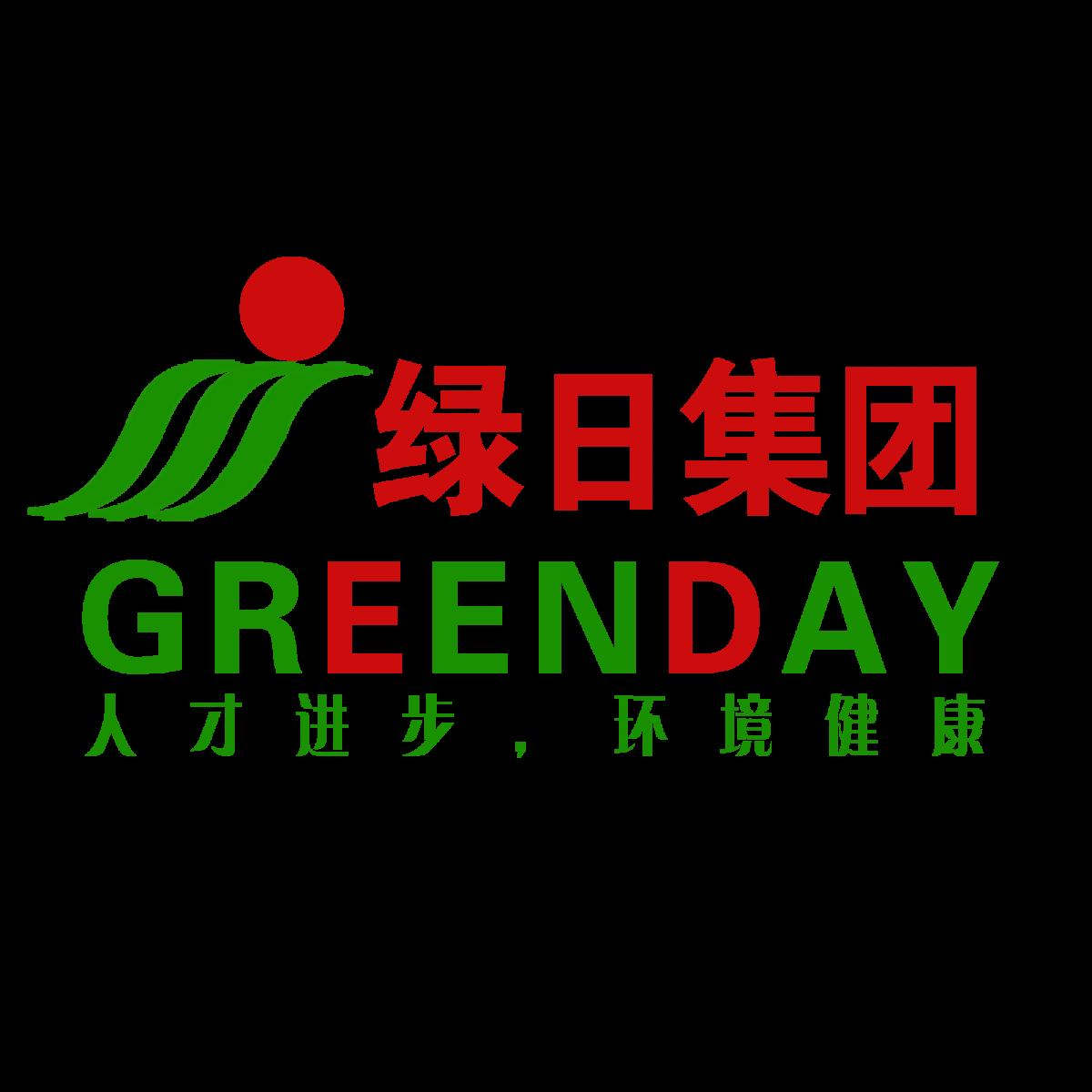 绿日人力科技