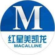 重庆红星美凯龙国际家居生活广场有限责任公司