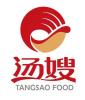 重庆汤嫂食品有限公司