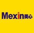 重庆美心印象新材料科技有限公司